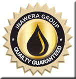 inawera_group
